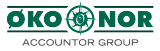 Økonor Accountor Group