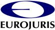 Eurojuris Norge
