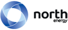 North Energy ASA