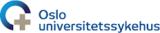 Oslo Universitetssykehus HF