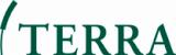 Terra Forsikring