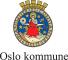 Oslo Kommune - Storbyavdelingen